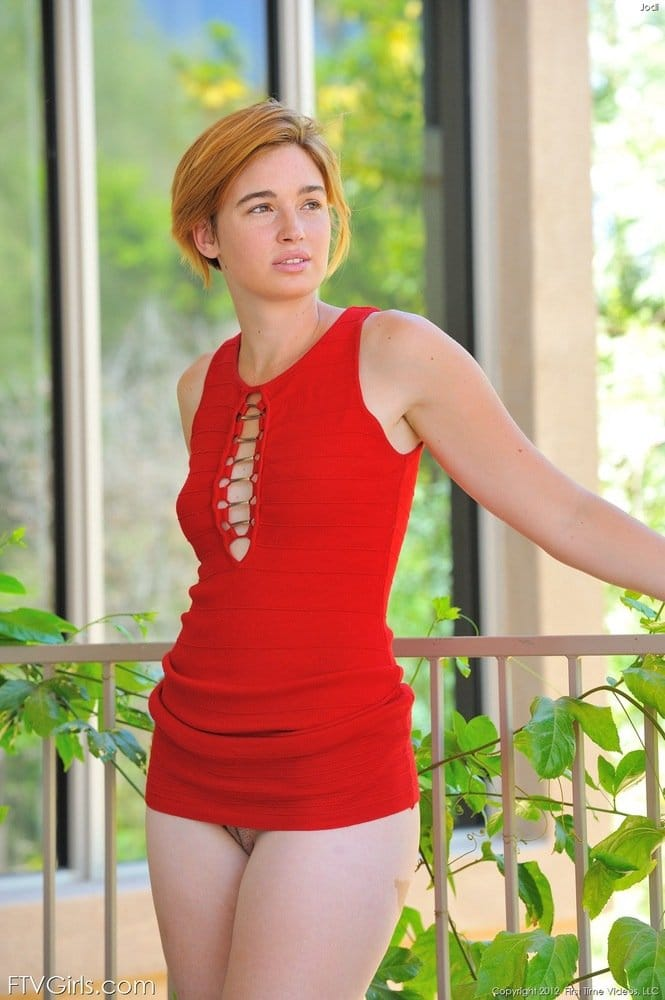 Erotic Photo Model Jodi