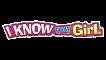 IKnowThatGirl-Logo