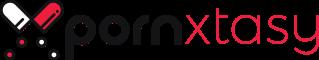 Porn-Xtasy-Logo-Schwarz
