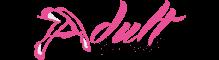 adultgameson-logo