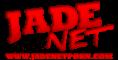 jadenetporn_logo2
