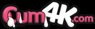 logo-6a9f95b693