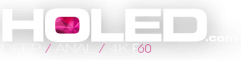 logo-8ae2fd5c46