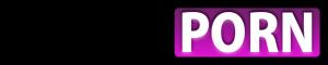 nfporn-logo
