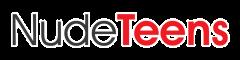 nackt-teens-logo