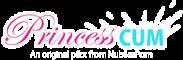 pc_kleines_Logo