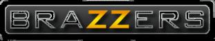 top_20_porn_logos_logo_PNG5